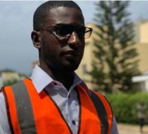 Pour avoir appelé à marcher devant le Palais, le coordonnateur du mouvement «Sénégal va mal» arrêté
