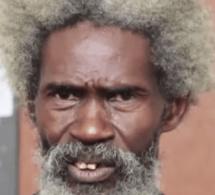 Affaire Aps : Me Ciré Clédor Ly attaque Birahim Fall en diffamation