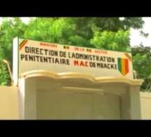 Mbacké : Un chauffeur condamné pour vol d'une tablette d'œufs…