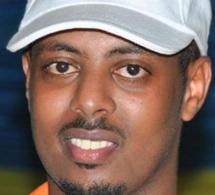Rwanda: le chanteur de gospel Kizito Mihigo retrouvé mort dans sa cellule
