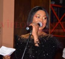 Indépendance du Sénégal à Paris  Titi la lionne de la musique en live vous donne R-V le 04 Avril au Palais des Congrés de Montreuil