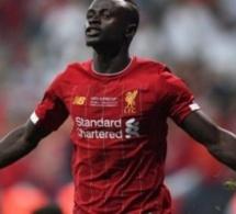 Liverpool mené par l'Atlético Madrid, Klopp fait remplacer Sadio Mané contre toute attente
