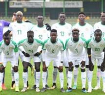 Coupe Arabe des nations : Les Lionceaux font match nul contre les Emirats
