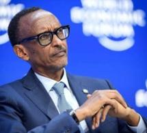 Rwanda: Le président Paul Kagame limoge un ministre pour lui avoir menti