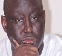 Nouvelle accusation contre Aliou Sall: la mairie de Guédiawaye aurait été vendue à Auchan pour 1 milliard