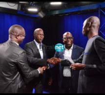 Mahammed Dionne: « Le Sénégal va mieux »