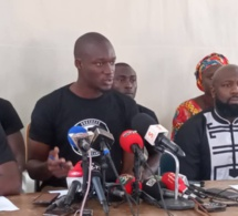 Arrestation de Kémi Séba à l'AIBD : Le gouvernement sénégalais accusé de haute trahison