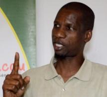 Agressé devant la Gendarmerie Front de terre: Clédor Sène accuse l'Etat
