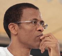 Dakar-Plateau: Les hommes d'affaires traquent le maire