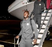 Eliminatoires CAN 2021 : les dates de Sénégal-Guinée Bissau dévoilées