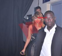 Victime des frasques de Petit Mbaye, Djidiack Diouf le manager de Viviane croupit à rebeuss par piége.