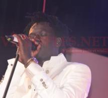 Imaginaire et phénoménale, regardez comment Tarba Mbaye est entré sur la scène du Grand Théatre Doudou Nd Rose