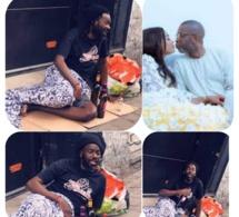 """VIDÉO: Les révélations ch0c de Mame Balla, pourquoi j'ai quitté Bouba Ndour, """"douma toukh douma nane""""..."""