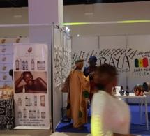 Satisfaction du ministre Dame Diop et ambiance de Mbaye Dieye Faye au cloture du Salon International de l'Artisanat de Dakar