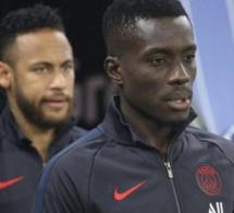 PSG vs Dortmund : Le verdict est tombé pour Idrissa Gana Gueye