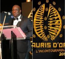 En route vers la soirée de l'excellence des Cauris d'Or, le PDT Mbagnick Diop du MDES définit les règles de la 16 eme éditions le 11 avril au King Fhad