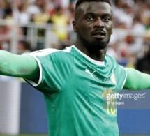 Mbaye Niang dément le journal Record et précise : «Je n'ai pas boudé l'équipe nationale»