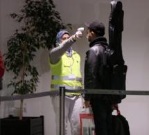 Coronavirus: état des lieux de la pandémie dans le monde le 16 mars 2020