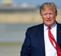 Coronavirus: les Etats-Unis approuvent un traitement antipaludéen contre le Covid-19 affirme Trump