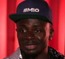 Real ou Barça? Découvrez la réponse surprenante de l'attaquant sénégalais Sadio Mané