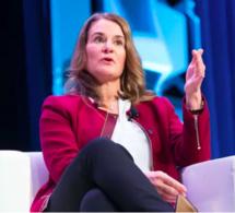 Coronavirus : Non, Melinda Gates n'a pas annoncé que son mari Bill préparait un vaccin « pour détruire les Africains »
