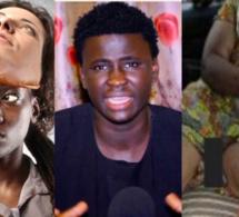 Vidéo: Coronavirus : La jalousie, l'hypocrisie, la méchanceté.. l'origine de la pandémie au Sénégal
