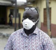 Coronavirus: Le ministère de la Santé demande à tout le monde de porter des masques