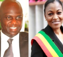 Exclusif: Mariage éclair : Mansour Faye divorce avec la député Aminata Guéye