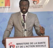 Les révélations du Dr Abdoulaye Bousso : « Nous avons sauvé deux cas sévères grâce… »