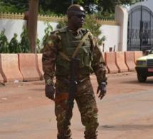 Mali: au moins 20 soldats tués dans une attaque attribuée aux jihadistes