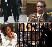 RECAP: Nouvelles révélations sur la mort de Hiba Thiam, le Silence de Mame Matar Guéye Jamra, la drogue, le pole d'avocat pour la défense et les 60 millions que réclame le célèbre avocat pour Hiba Thiam