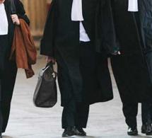 VIDÉO: Qui est ce célébre avocat qui reclame 60 millions à la famille de Hiba Thiam pour suivre le cas de non assistance à une drame