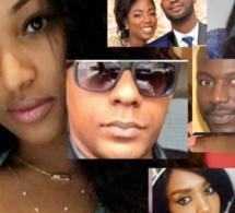 Affaire Hiba Thiam: Comment le policier du Commissariat central de Dakar, est tombé ?