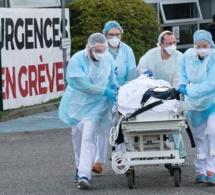 Coronavirus : La France franchit la barre des 20 000 morts