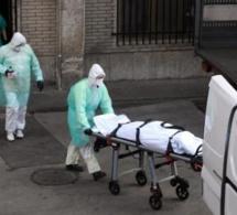 Covid-19 États-Unis :Avec 5 nouveaux décés le nombre de Sénégalais mort du Covid-19 passe à 22