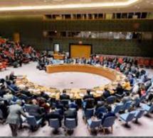 """Covid-19 : Accès équitable aux """"futurs vaccins"""": Une réclamation de l'ONU dans la résolution"""