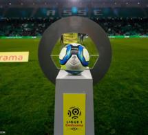 Arrêt des compétitions en France: la fédération a pris une décision…