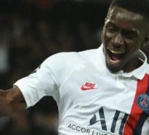 Urgent -Ligue 1: Gana Gueye champion de france, Mbaye Niang et Mendy en LDC, Moussa Konate en Ligue 2