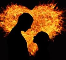 Audio : Faire l'am0ur à sa femme pendant les règles… Oustaz A. Sall…
