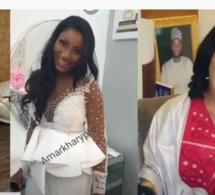 Bara Guéye prend une troisième femme, voici l'heureuse élue