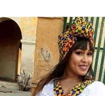 ADMIREZ LA RAVISSANTE DALANDA, LA NOUVELLE ACTRICE DE «MAÎTRESSE D'UN HOMME MARIÉ»