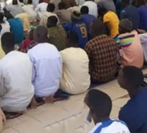 Rebeuss : Imam Harouna Ka et 18 de ses fidèles libérés