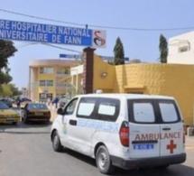 Urgent – Coronavirus : Le Sénégal enregistre un onzième (11ème) décès lié au virus du Covid-19