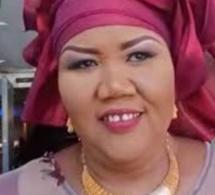 URGENT- Mariage Bara Guèye / Zeyna Diène : La chanteuse Ndèye Diouf également arrêtée par la SR