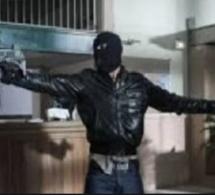 Kaolack : attaque à main armée en plein couvre-feu, un gendarme blessé