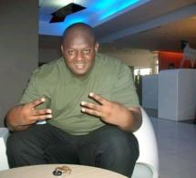Sénégal : Ce qu'on sait d'Eric Abgo, décédé du coronavirus à 37 ans