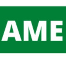 Prolongation Aide Médicale de l'Etat (AME) - Mai 2020