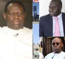 « Dieule ceu Baye yobou ko DIC,nagou alalam … » Le PDG de Carrefour de l'Automobile pleure