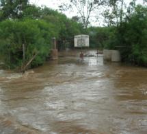 Kenya : Près de 200 personnes mortes dans des inondations en l'espace d'un mois
