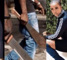 URGENT : Rangou sauvagement agressé dans son Appartement par le mari de sa copine infidèle (Audio)